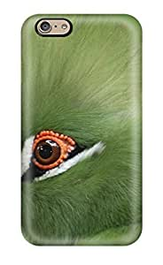 Premium Iphone 6 Case - Protective Skin - High Quality For Bird by icecream design