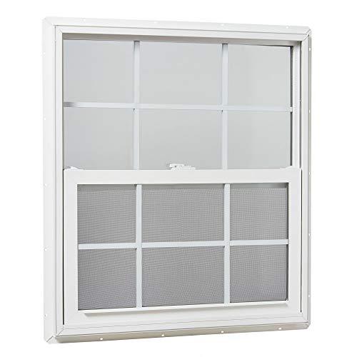 Most Popular Sliding Windows