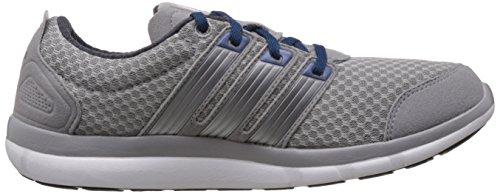 Adidas Element Soul 2 Heren Hardloop Sneakers