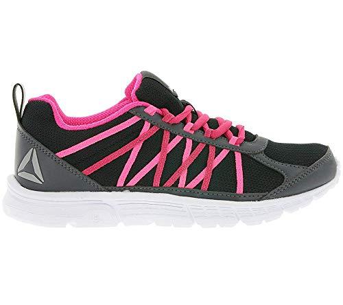pewter white Donna Trail Running coal nero 2 Pink poison Nero Speedlux Scarpe rose Reebok 0 Da Rage xXwZ0qaxY