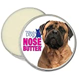 The Blissful Dog Bullmastiff Nose Butter, 8-Ounce For Sale