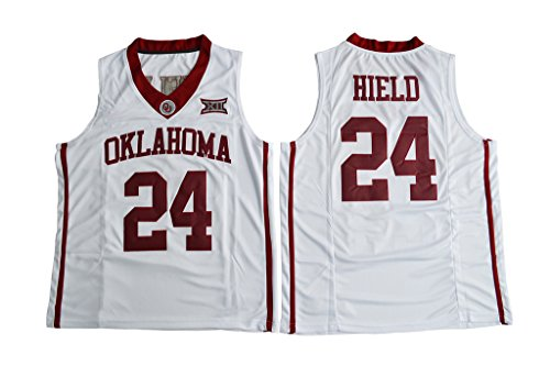 kevin-mens-buddy-hield-24-oklahoma-sooners-basketball-jersey-m-white
