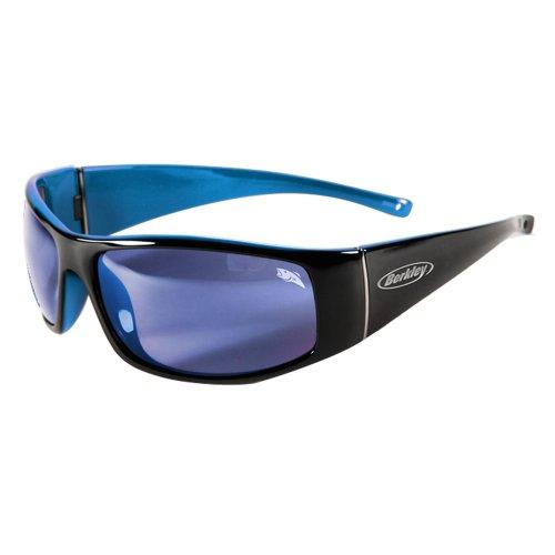 Berkley 1304100 P Thunder Sunglasses