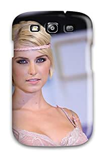 New Style ThomasSFletcher Lena Gercke Premium Tpu Cover Case For Galaxy S3