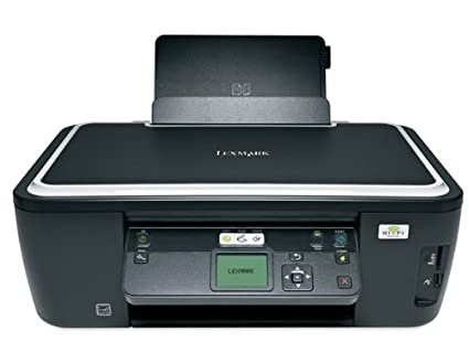 DOWNLOAD DRIVER: LEXMARK INTUITION S505 PRINTER