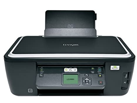 LEXMARK S500 DRIVER FOR WINDOWS MAC