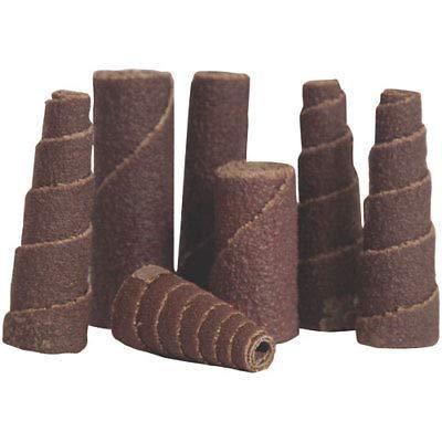 {Clearance} 100 -PK Maverick 3250 1'' X2'' X1/4'' 40X Straight Cartridge Roll A/O