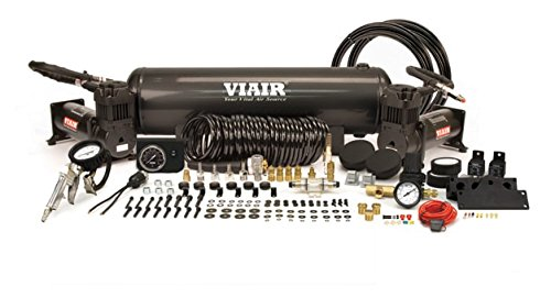 This air compressor is designed to enable you to accomplish different kinds of tasks that you intend to use it for.