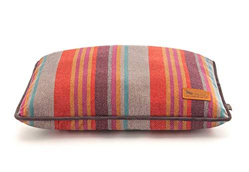 P.L.A.Y Pet Lifestyle & You Pillow Bed Horizon Collection-Desert