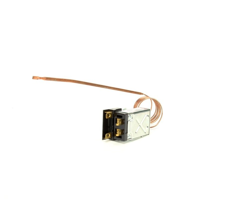 STAR 2T-Z5958  Thermostat