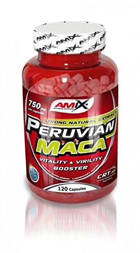 Amix Isoprime Cfm Proteínas - 2000 gr__8594159533479: Amazon.es ...