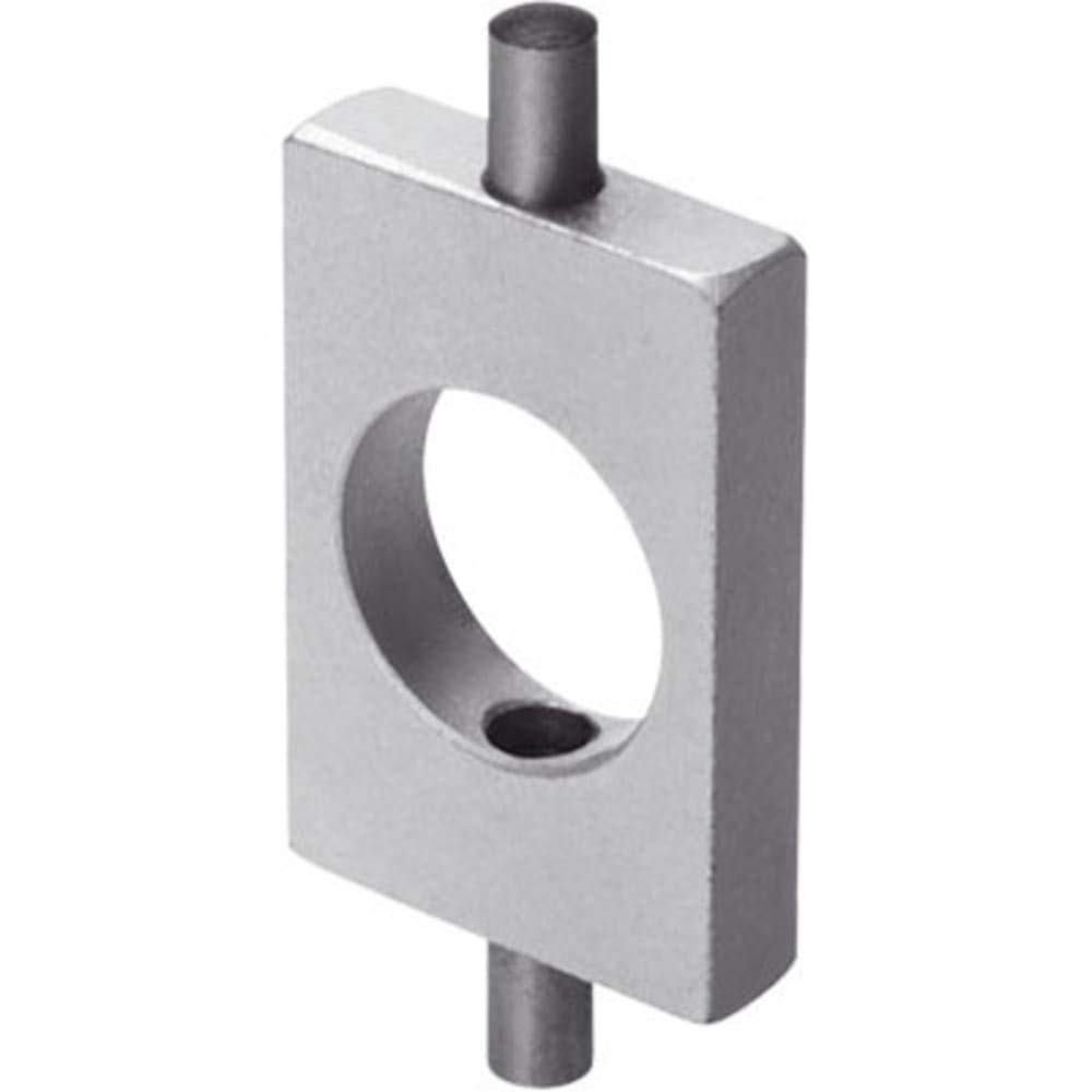 Mounting; Swivel; WBN-20/25, Pack of 2