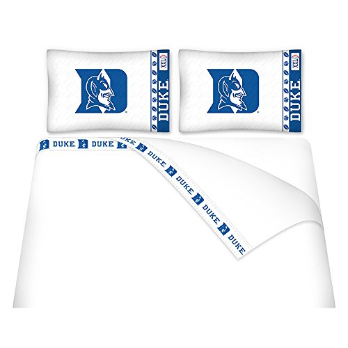 Bedding Sports Coverage - 1