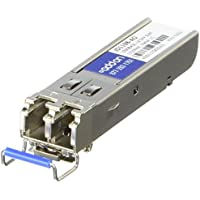 1000BLX Sfp Mini Gbic for hp V1910 Single Mode 1310NM 10KM Lc