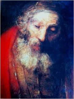 rembrandts life of christ paintings drawings and etchings by rembrandt with quotations from the gospels and the gospel stories retold
