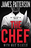 Kindle Store : The Chef