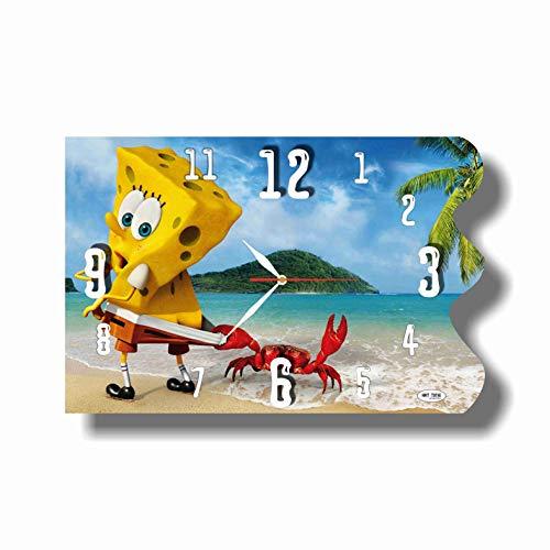 SpongeBob SquarePants 11