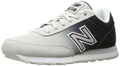 new-balance-womens-501-classic-running-lifestyle-sneaker-microchip-black-11-b-us