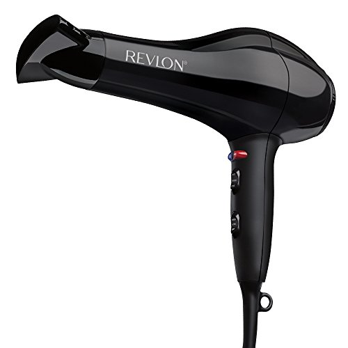 Revlon-Pro-Collection-20X-Better-Grip-Turbo-Hair-Dryer