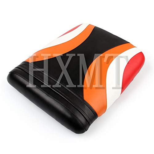 (WALKER TRENT - For Honda CBR 1000 RR 2004 2005 2006 2007 motorcycle Rear Seat Cover Cowl Solo Seat Cowl Rear Fairing CBR 1000RR CBR1000 RR)