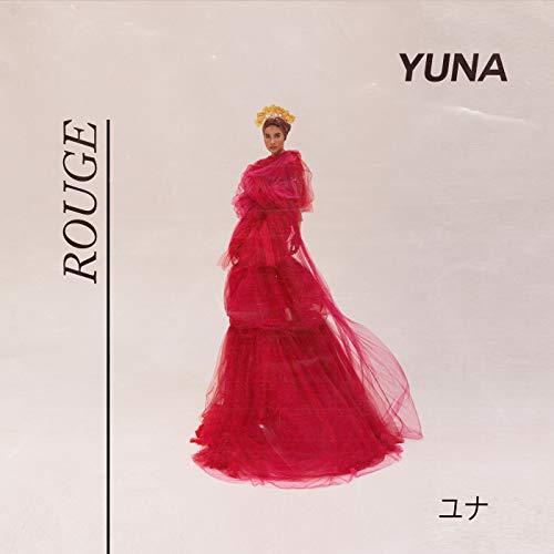 Rouge [Explicit] - Rouge De