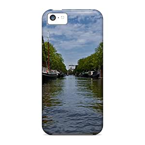 Protective TinaMacKenzie WhP6040EqGt Phone Cases Covers For Iphone 5c