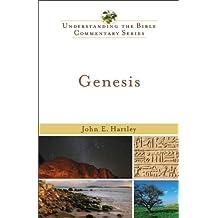 Genesis (Understanding the Bible Commentary Series)