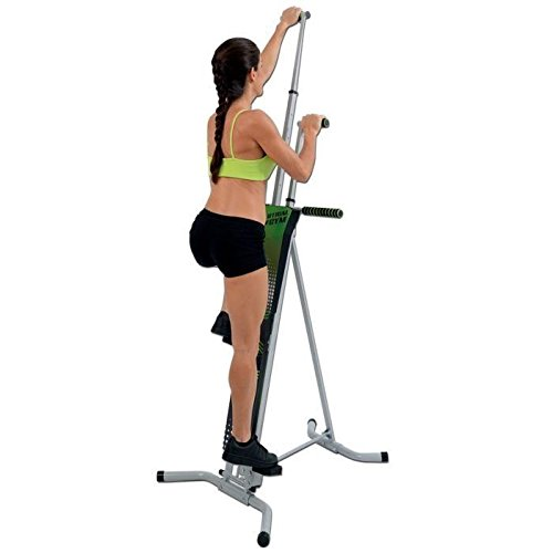 GYMFORM Vertical Gym Appareil de Sport Mixte Adulte 8d3fc444843