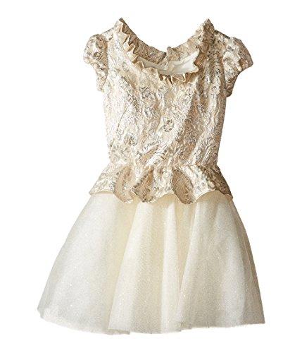 kenna dress - 3