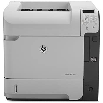 HP P4015 PCL 6 DRIVER FREE