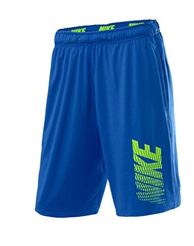 Fg Mercurial Nike Football Men's Xi Vapor Boots blue royal xqwISFg