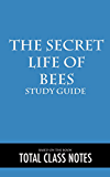 The Secret Life of Bees: Study Guide