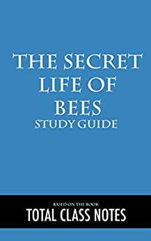 secret life of bees summary and Read common sense media's the secret life of bees review, age rating, and   in her attempt to bring sue monk kidd's heartwarming novel to the screen.