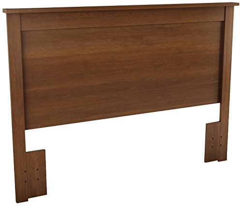 "South Shore Vito Full/Queen Headboard, 54/60"", Multiple Fini"