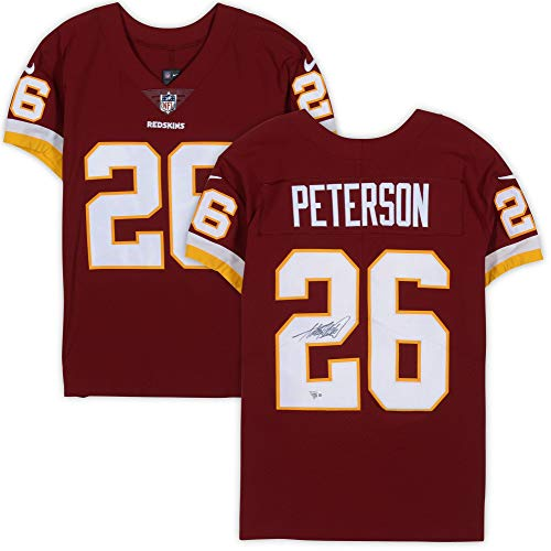 cf7051c5 Washington Redskins Jersey - Trainers4Me
