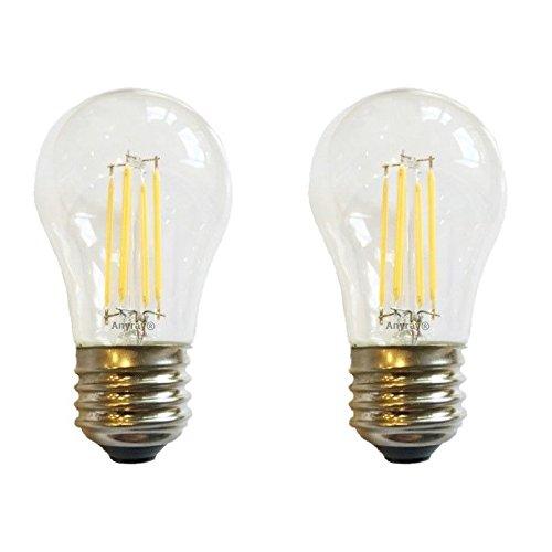 Ge Lighting Led 83645 in Florida - 4