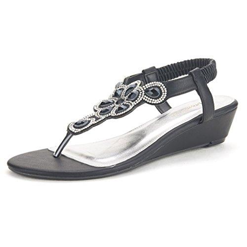 dream-pairs-pershian-womens-summer-low-heel-casual-fashion-design-elastic-back-rhinestone-t-flat-san