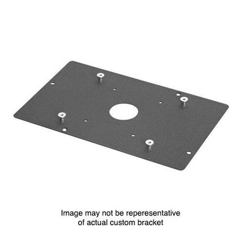 Chief SLM246 Custom RPM Interface Bracket Kit