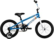 Diamondback Bicycles Mini Viper Kid's BMX Bike (16-Inch Whe
