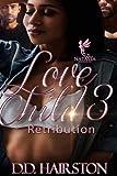 Love Child 3: Retribution