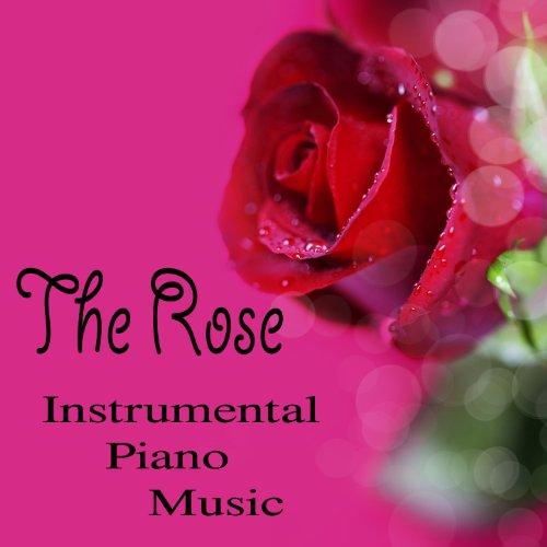 Bette Midler - The Rose Lyrics | MetroLyrics