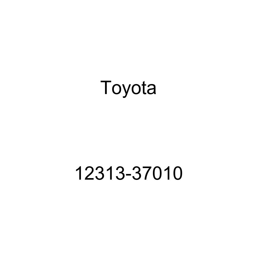 Toyota 12313-37010 Engine Mounting Control Bracket