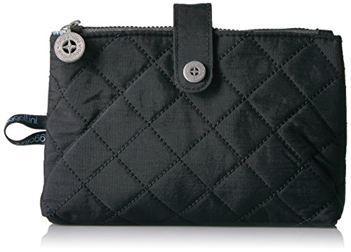 quilted baggallini bag - 9