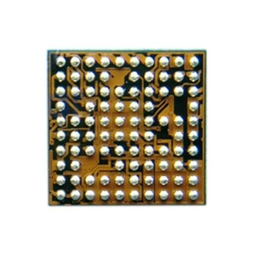 MOBILEACCESSORIES for Tang YI MING TL Power IC Module MT6370P