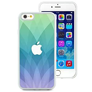 Unique Designed Cover Case For iPhone 6 4.7 Inch TPU With Apple Event March Pattern Art Wallpaper (2) Phone Case