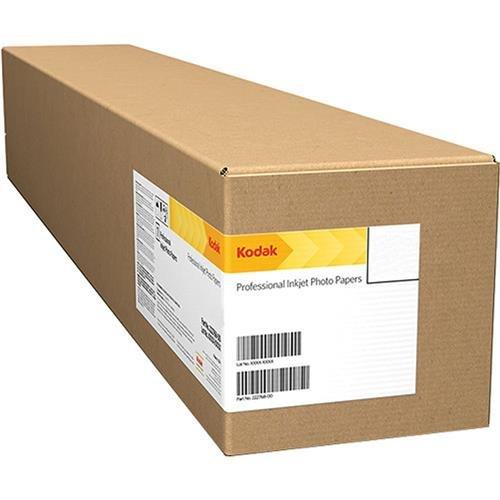 Kodak Wide Format - BMGKPRO10L - Kodak Professional Inkjet Photo Paper Roll