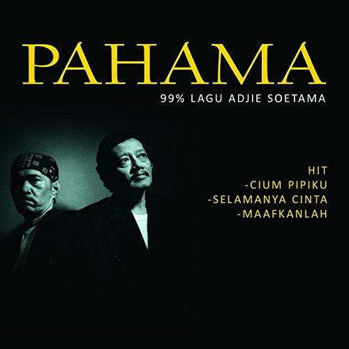 Free Download Mp3 Maafkanlah: Maafkanlah By Denny Hatami Raymond Pattirane On Amazon