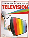 Television (Usborne Young Scientist)