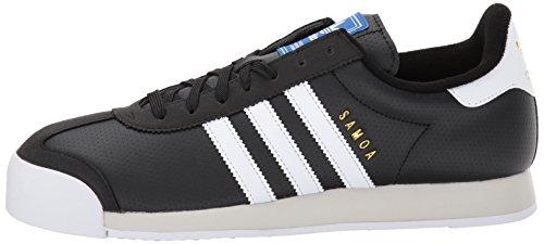 Adidas white Black Homme Originalssamoa Samoa talc 0xIBw0prq