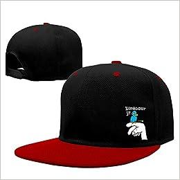 df044a5f3b41d Men s Dinosaur Jr American Rock Band Bird On Tha Hand Trucker Hats Apparel